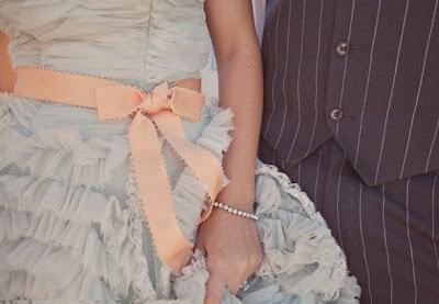 semplicemente perfetto matrimonio rosa bambole dollshouse