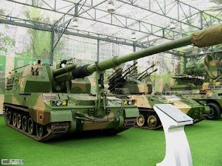 PLZ05_Self_Propelled_Gun_Howitzer_1.jpg