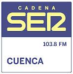 Cadena SER Cuenca