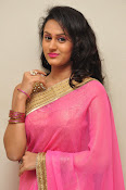 archana rao latest glam pics-thumbnail-18