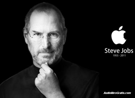 La entrevista perdida a Steve Jobs