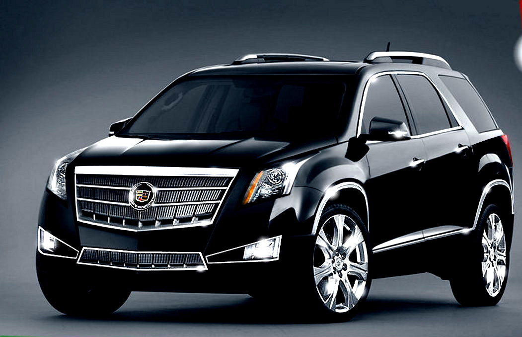 2012 cadillac escalade esv platinum. Black Bedroom Furniture Sets. Home Design Ideas