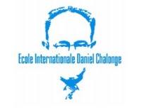 Daniel Chalonge