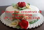 Festeggio Francesca