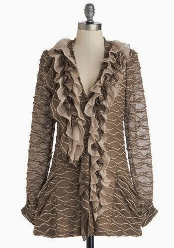Amazing Hire Cardigan for Women