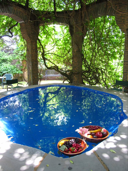 249455 526906514539 157800294 30826910 4328498 n Out of season fun...wild pools