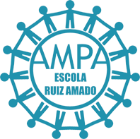 AMPA Escola Ruiz Amado