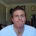 Vlog 1: Bề Ngoài và Bề Trong