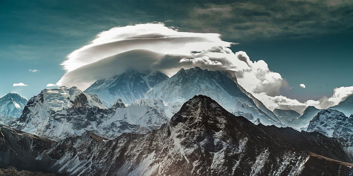 Clouds 3 300+ Muhteşem HD Twitter Kapak Fotoğrafları