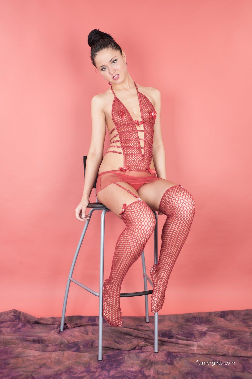 vladmodels full nude   hot girls wallpaper