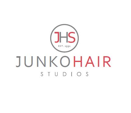 Junko Hair Studio Atlanta/Buckhead