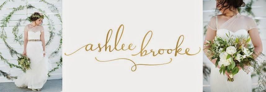 Ashlee Brooke Photography