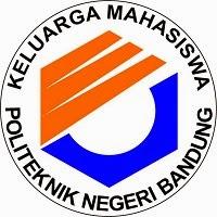 Logo Politeknik Negeri Bandung (Polban)