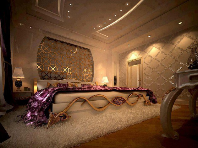 Amazing Ideas That Will Make Your House Awesome - B & G Fashion