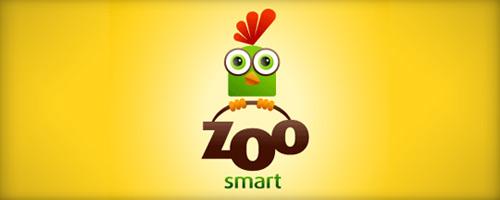 Beberapa Contoh Logo Menarik