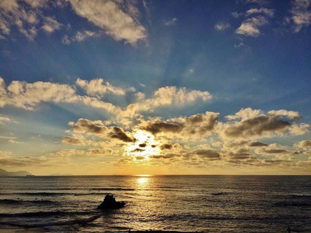 744-concurso-fotografia-dia-de-playa-sietecuatrocuatro-2015