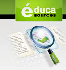 Educasources Education