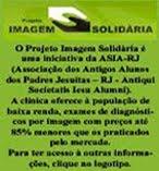 Portal da Imagem Solidária