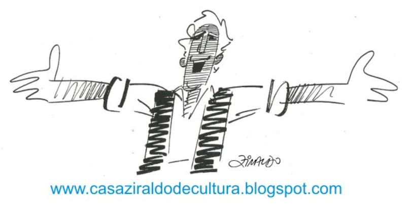 http://4.bp.blogspot.com/-kGmaUbXZ-e8/UGOPET1SIQI/AAAAAAAAJ1s/EClXracoc14/s1600/0.jpg