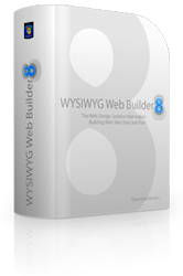 wysiwyg web builder 8 full version