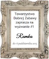http://tdz-wyzwaniowo.blogspot.com/2015/09/wyzwanie-1-ramka.html