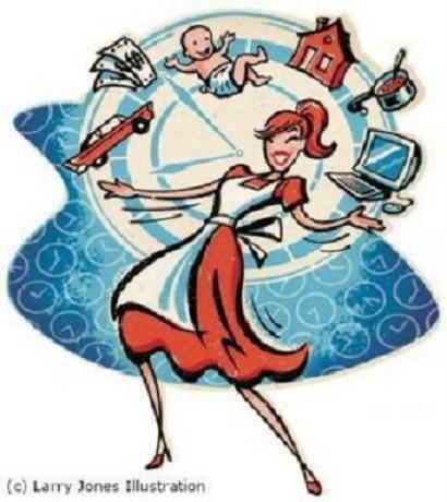 http://4.bp.blogspot.com/-kGpda_yeqgc/UGi45GAfHFI/AAAAAAAAACI/yxrtOioM7YE/s1600/superwoman.jpg