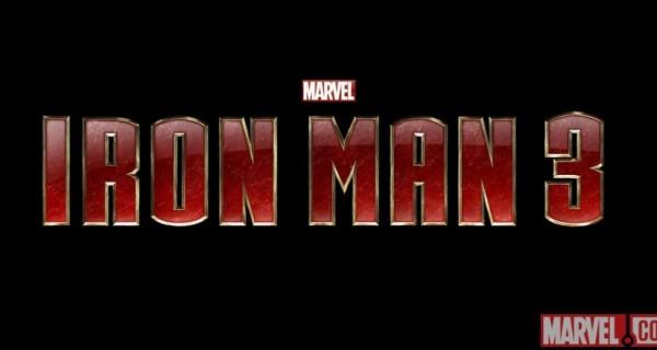 Inilah Trailer Pertama Film Iron Man 3!