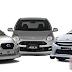 Datsun Go Panca vs Ayla dan Agya