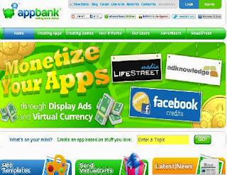 appbank logo photo.