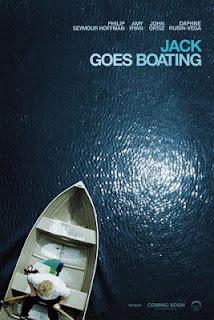 Jack Goes Boating (2010) Online