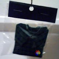 green, plaid, kee-shirt, key shirt, key cover, kee shirt