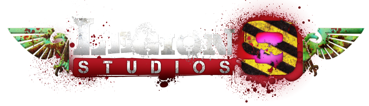 Legion 9 Studios