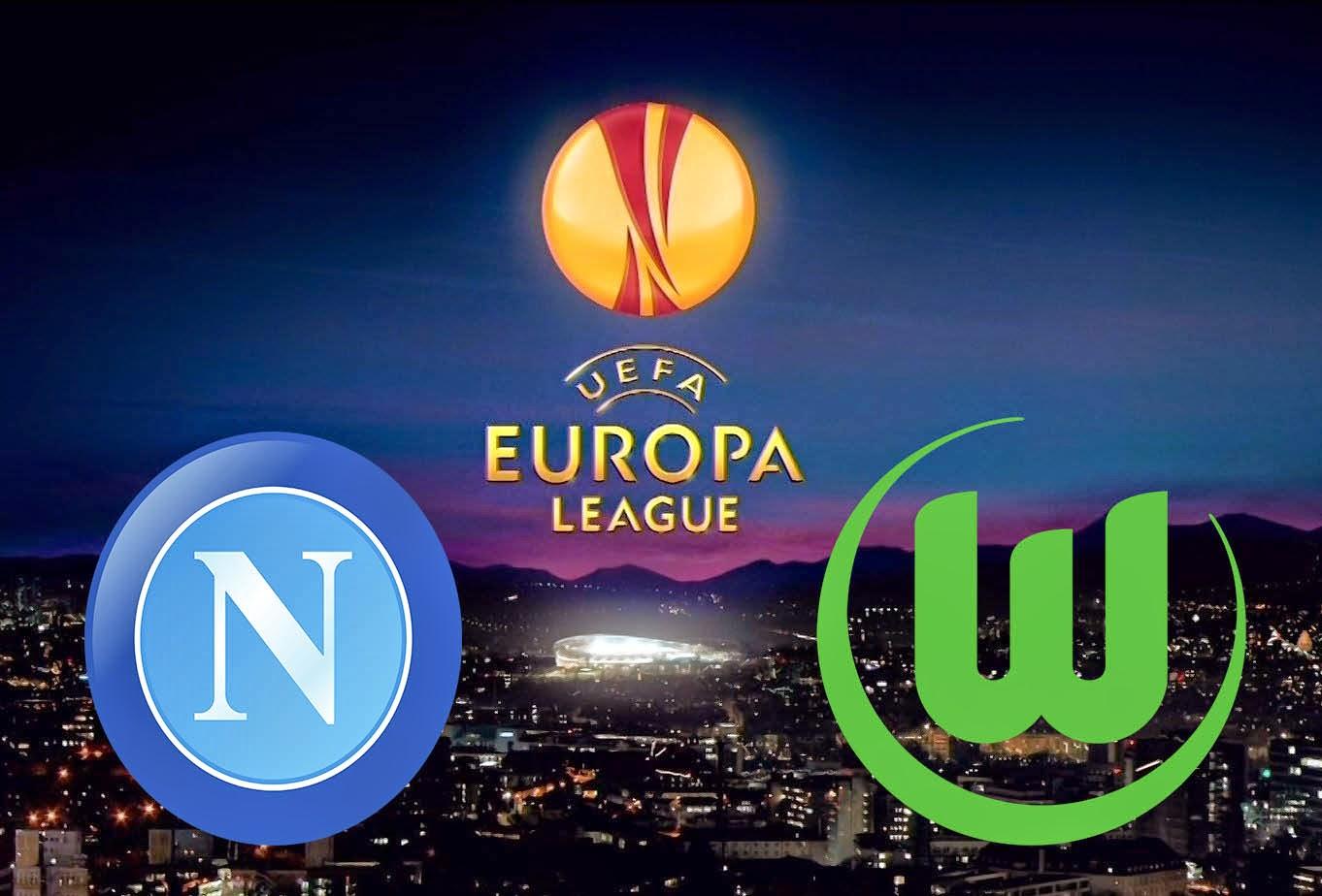 uefa europa league stream