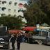 سوسة القبض على إرهابي بالقرب من مستشفى فرحات حشاد و الأمن يخلي معهد الطاهر صفر