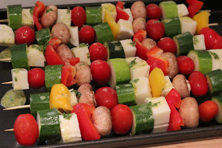 vegetarian-kebabs
