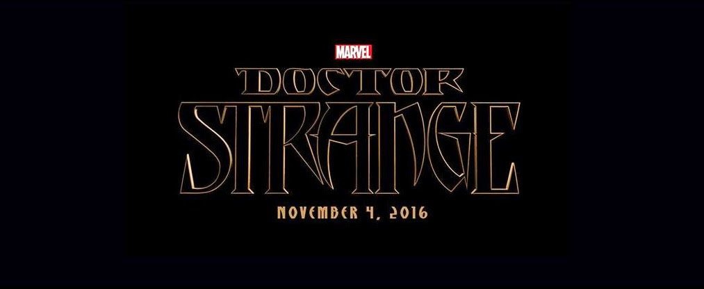 Benedict Cumberbatch is rumored to be Marvel's final choice for playing Doctor Strange