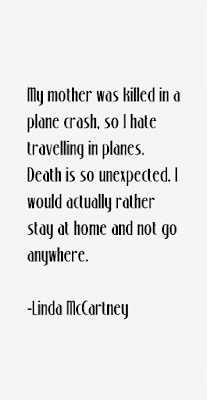 Airplane quotes pictures plane crash