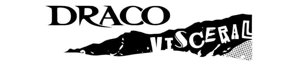 Draco Rock