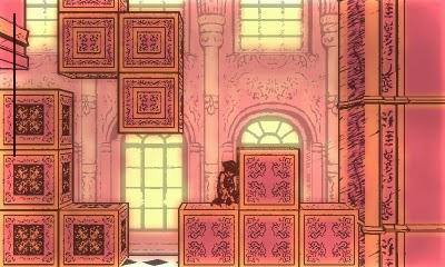 Review: Gunman Clive 2 (3DS eShop) ZlCfzS8ax1MGdYbbXp