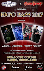 EXPO BASS 2017