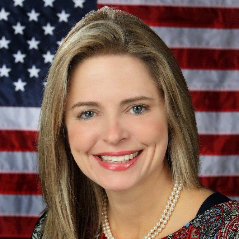 CAMILLE ( CAMI) DEAN for U.S.CONGRESS