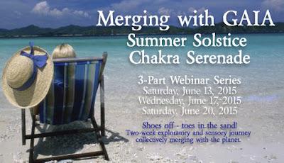 http://www.eternalstillness.org/merging-with-gaia--summer-solstice-chakra-serenade.html