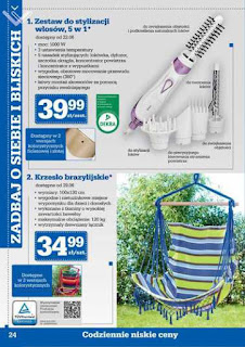 https://biedronka.okazjum.pl/gazetka/gazetka-promocyjna-biedronka-22-06-2015,14201/13/