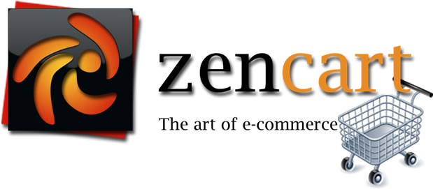 http://www.hostingforecommerce.com/2015/11/which-provider-is-good-for-your-zen-cart-hosting.html