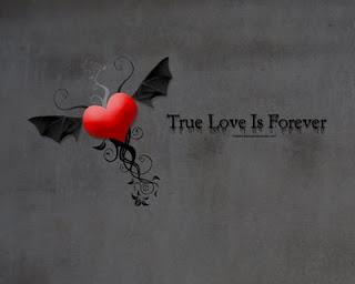 Trik Sulap Kartu Menemukan Cinta
