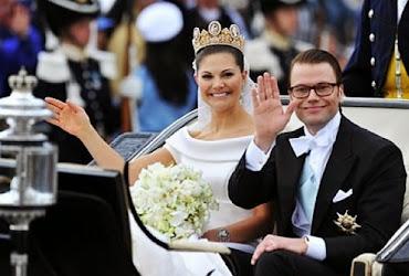 Reino da Suécia