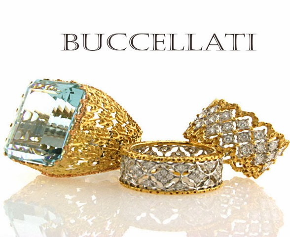 expensive jewelry brands list inspirations of cardiff