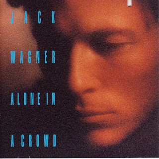 Gerry Stober http://labibledelawestcoast.blogspot.com/2012/01/jack-wagner-alone-in-crowd-1993.html