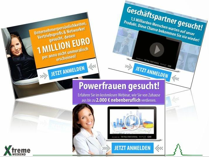 http://www.live-xtreme.de