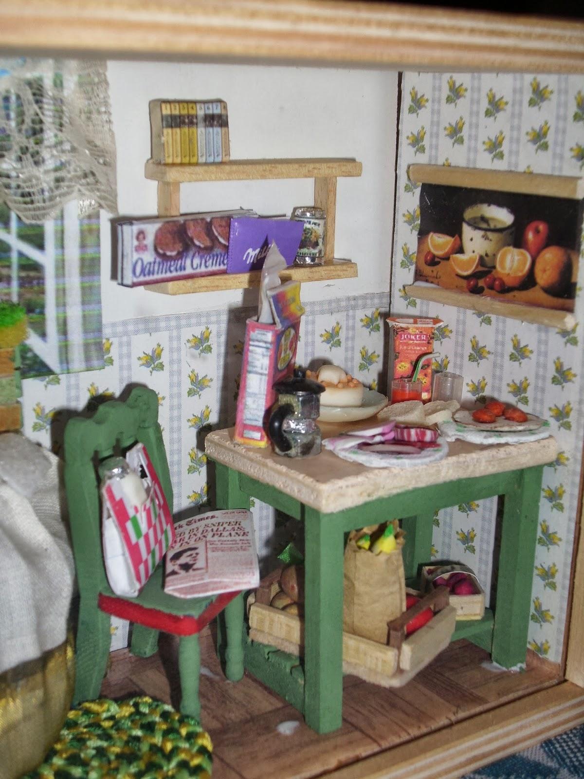 Framini vecchi lavori cucina verde gialla - Lavandino cucina ristorante ...
